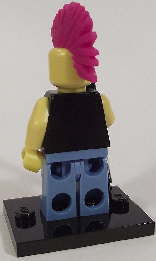 https://i1.wp.com/www.brickshelf.com/gallery/mirandir/Recensioner/Minifigures4/punkare_back.jpg