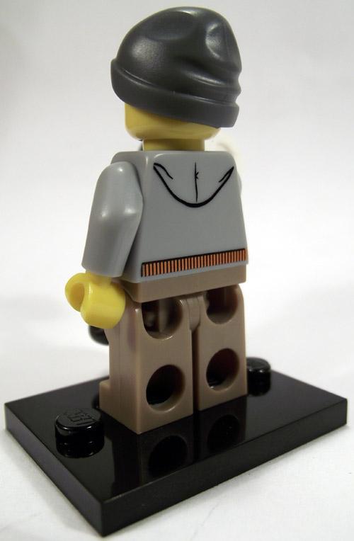 https://i1.wp.com/www.brickshelf.com/gallery/mirandir/Recensioner/Minifigures4/sk8er_back.jpg
