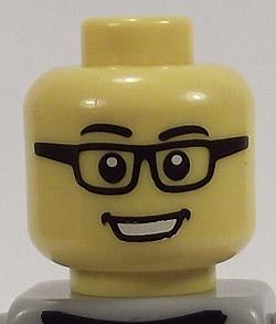 https://i1.wp.com/www.brickshelf.com/gallery/mirandir/Recensioner/Minifigures4/sk8er_head.jpg