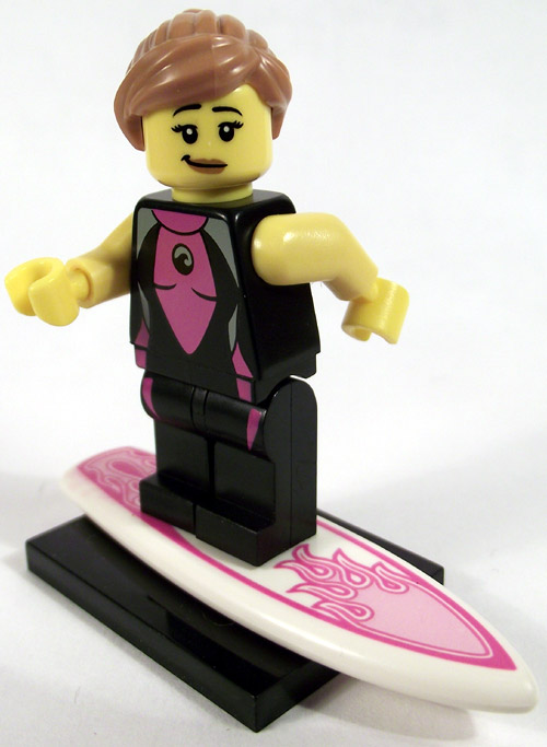 https://i1.wp.com/www.brickshelf.com/gallery/mirandir/Recensioner/Minifigures4/surfergirl_front.jpg