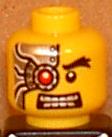 https://i1.wp.com/www.brickshelf.com/gallery/mirandir/Recensioner/Series3/cyborg_face.jpg