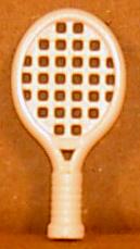 https://i1.wp.com/www.brickshelf.com/gallery/mirandir/Recensioner/Series3/tennis_racket.jpg
