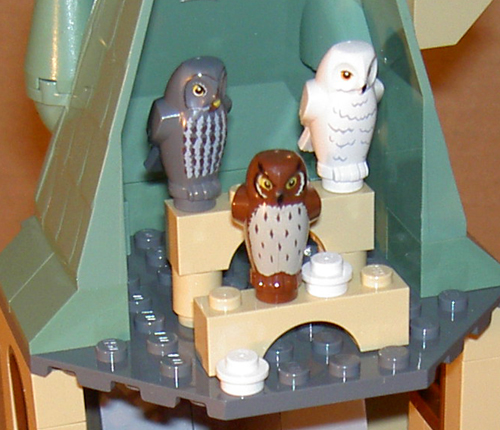 https://i1.wp.com/www.brickshelf.com/gallery/mirandir/Recensioner/owls.jpg