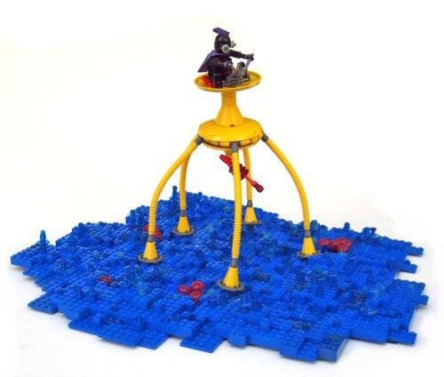 Lego Nnenn