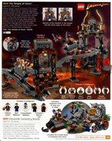 LEGO catalog Shop At Home 2009 Indiana Jones