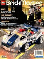 20004 Indiana Jones Jeep