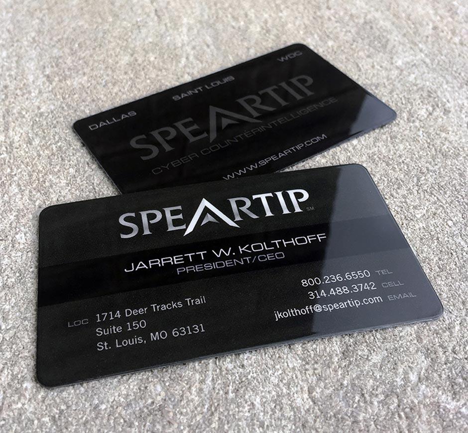 Business Card, Branding, Graphic Design