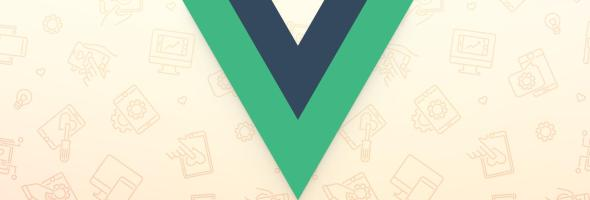 A Beginner's Guide to Vue 3