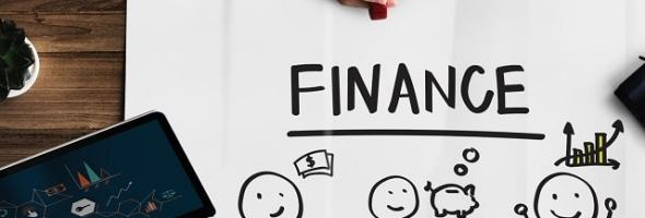 What most financial consultants get wrong when writing a business call-to-action