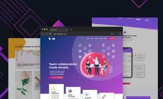 The Web Design Hack Hall of Fame