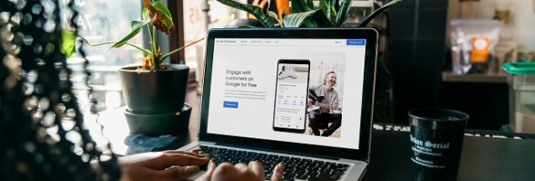 How to get more Google customer reviews