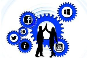Is Your Social Media Synched with Your Career Goals
