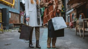 9 retail tips to increase in-store sales through on-site marketing