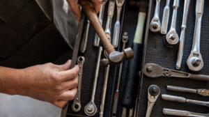 9 must-have tools for content entrepreneurs
