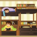 Bunk Beds To Make Nyc City Living Easier And Cheaper