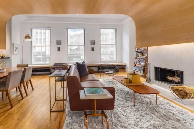 Ask Before Ing A Luxury Apartment