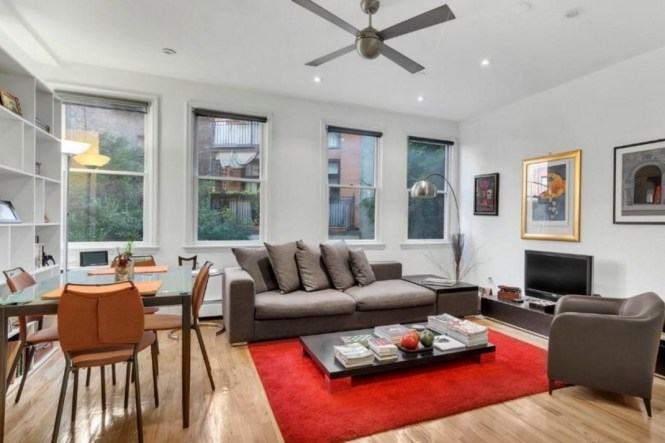 Want To An Investment Apartment Out Here S What You Need Know