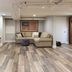 Here S How Much It Costs To Finish A New York City Basement