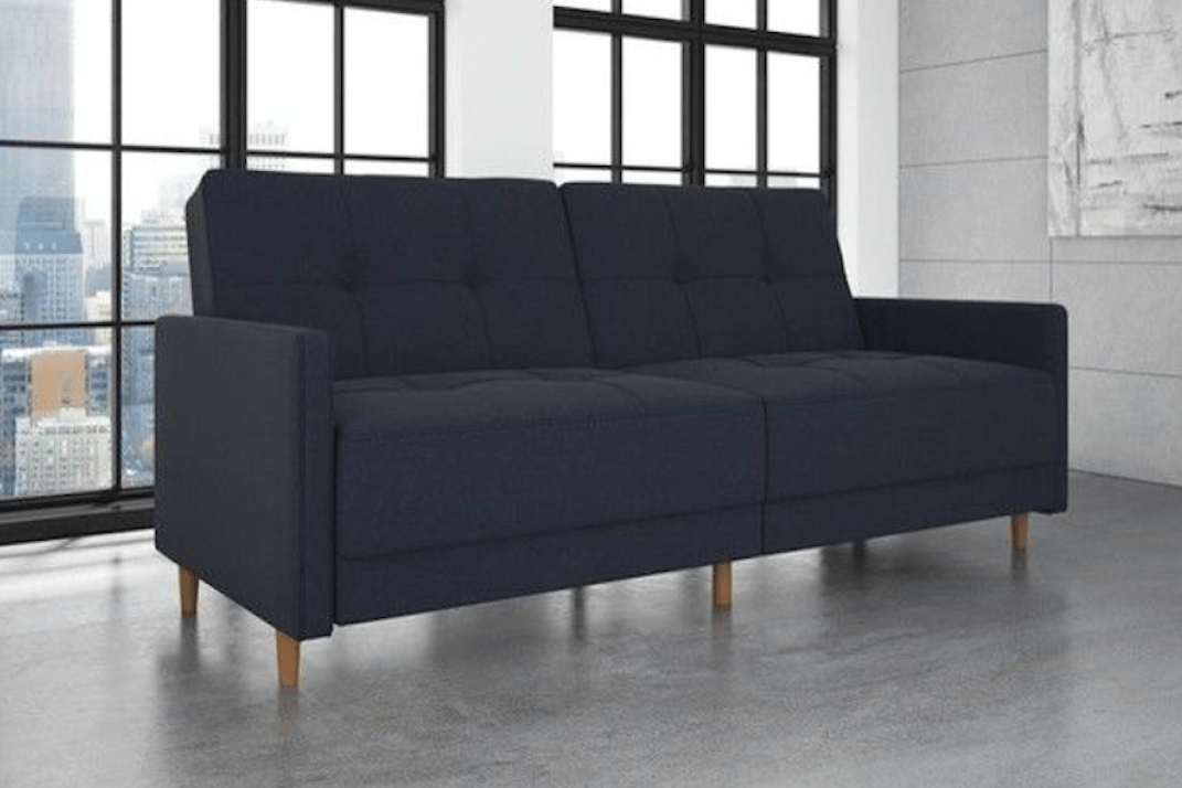 The Most Popular Sofa Beds And Sleeper Sofas For Nyc Apartments