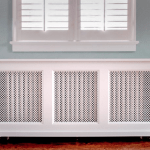 Where To Get Radiator Covers In Nyc