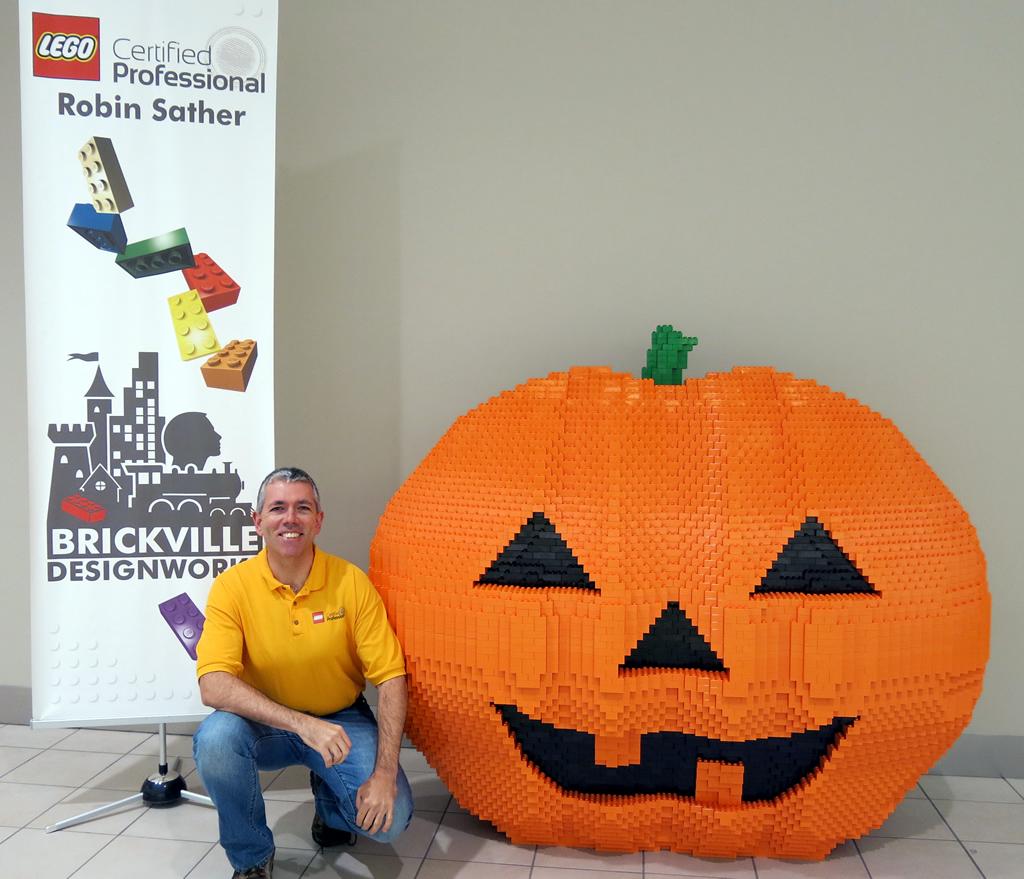 Brickville S