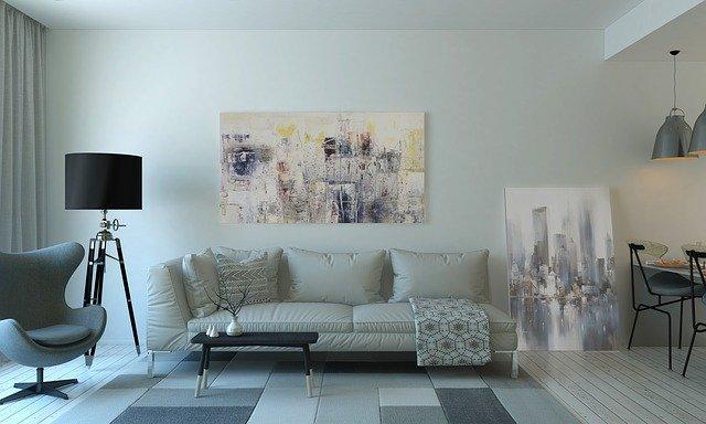 Quelles sont les règles à respecter pour bien décorer une maison ?