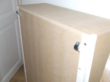 conception et realisation d un lit commode brico info le blog de bruno catteau