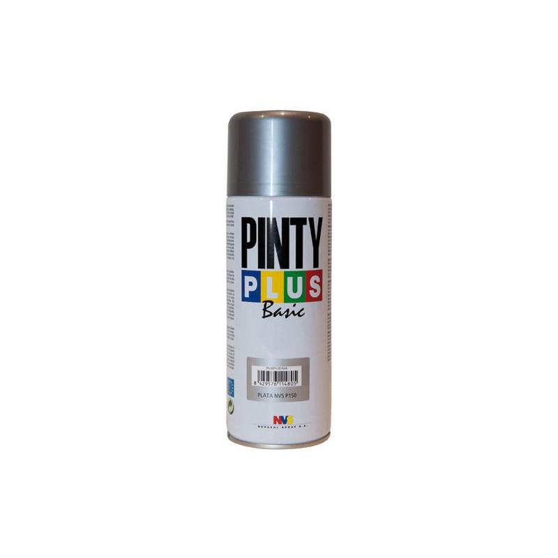 bombe de peinture gris ardoise 7016 pour metal 400 ml
