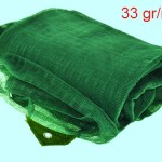 Rete olive light 8x8mt c/apertura
