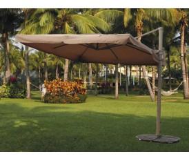 Vendita ombrelloni e lettini usati provenienti da stabilimenti balneari. Ombrelloni Da Giardino Brico Casa