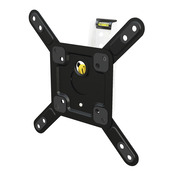 support tv support mural orientable