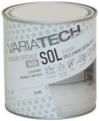 Peinture Sol Exterieur Antiderapant Pour Beton Resine Brico Depot