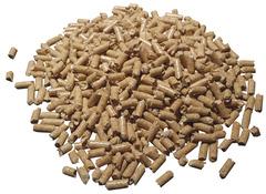 Bois De Chauffage Stere Pellets Granules Entretien Cheminee Brico Depot