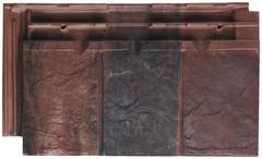 Tuile Ardoise Couverture Bardage Brico Depot