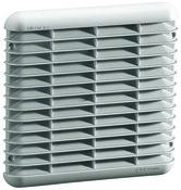 Grille Aeraton Ventillation En Pvc Distribution D Air Chaud Brico Depot