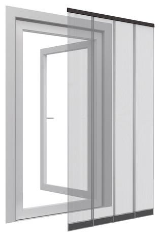 moustiquaire rideau pour porte d entree