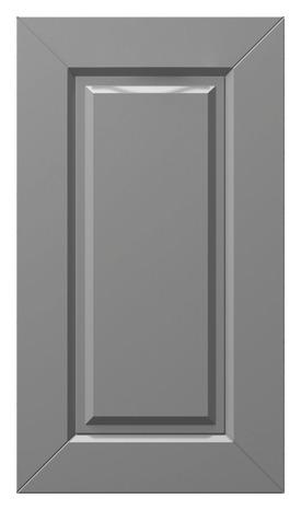 Facade Idyle 1 Porte H 70 X L 40 Cm Brico Depot