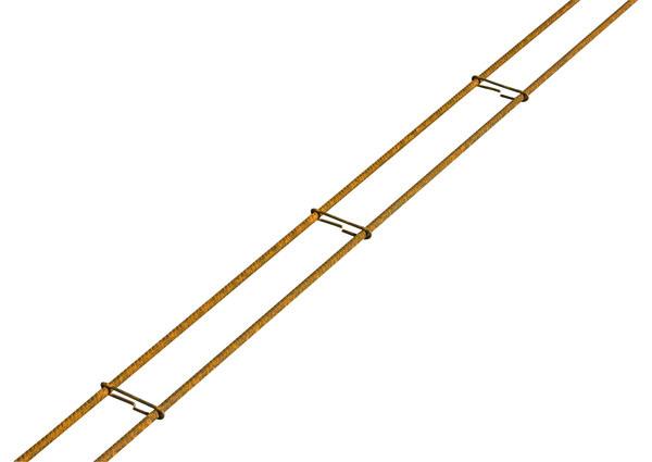 Chainage Epingle Pour Liaison Entre Les Differents Elements D Un Batiment L 3 M Section 3
