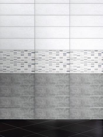 Brico Depot Carrelage Mural Venus Et Judes