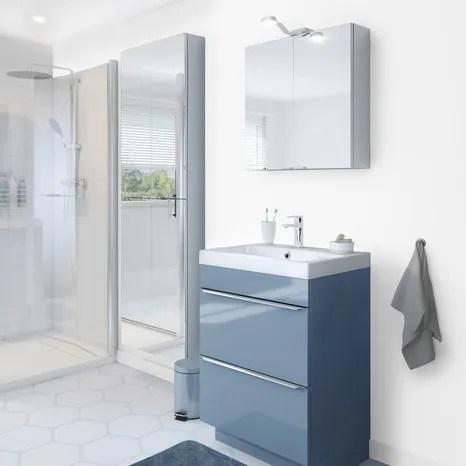 brico depot beziers salle de bain
