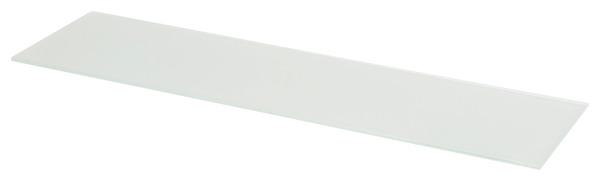 Tablette Blanche Ep 38mm 60cm L 60 Cm Brico Depot