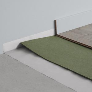 sous couche fibre bois 5mm 6 99 m2