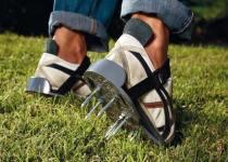 scarpe chiodate