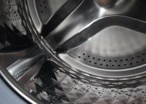 cestello lavatrice