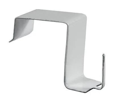 Scopri tutti i bastoni per le tende e gli altri accessori in vendita nello store online di brico io. Bastoni Tende E Accessori Bricoman