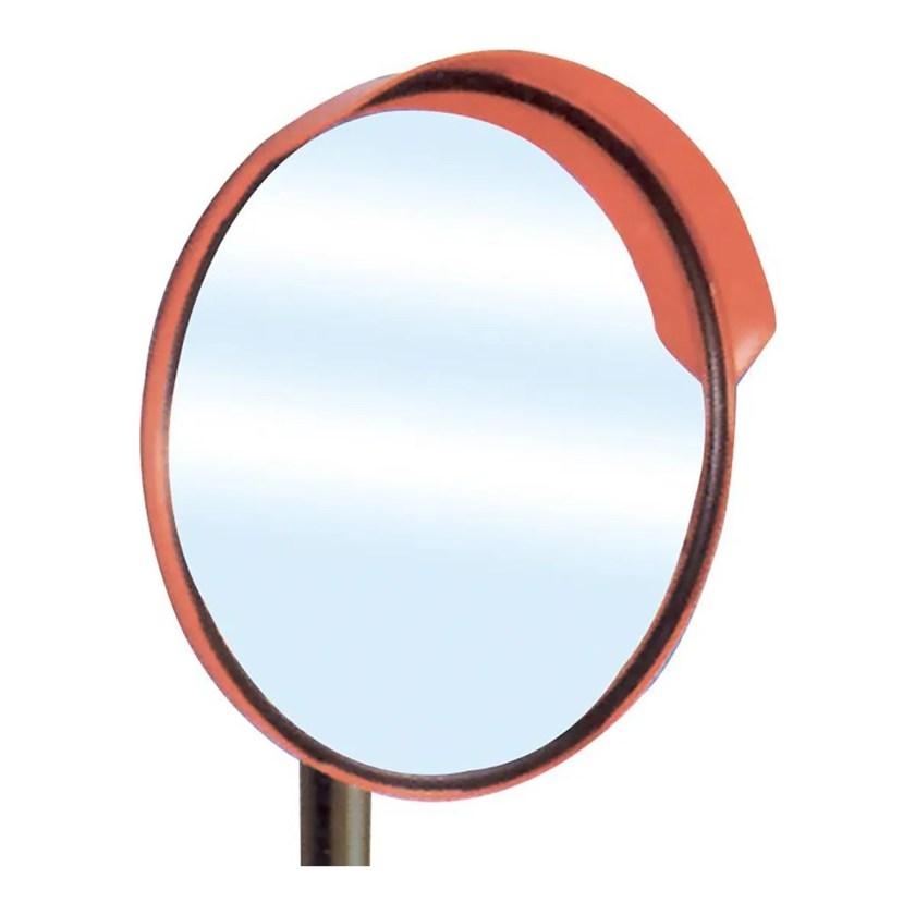 Risultato immagini per specchio parabolico