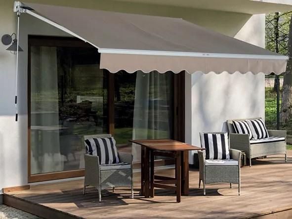 Tenda a rullo oscurante ombreggiante tende da sole arredo casa 143 x 175 cm nuov. Ecobonus Tende Da Sole 2021 50 Di Sconto Su Acquisto Bricoman