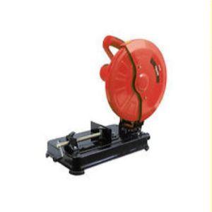 Troncatrice metallo valex 1390209