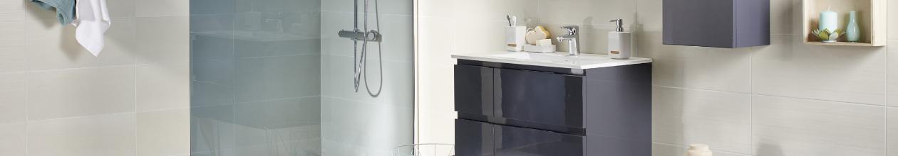 meuble salle de bain meuble vasque
