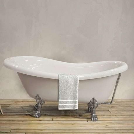 baignoire ilot ulysse de o design ottofond